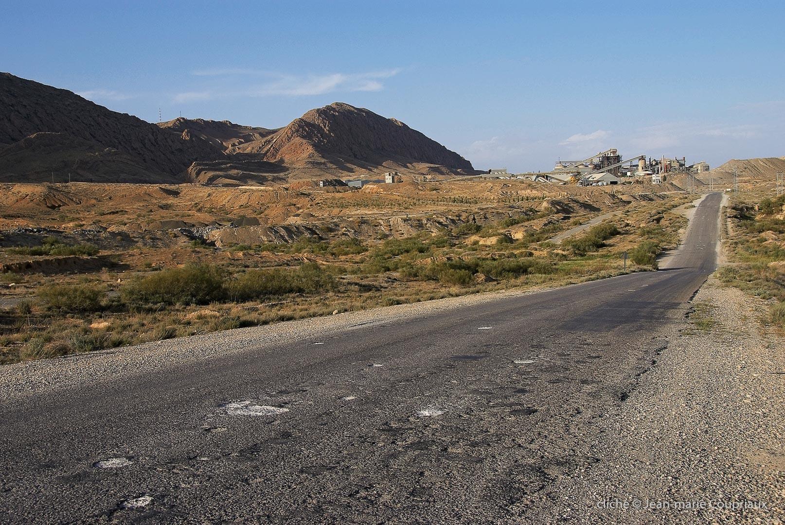 802-2011_Algerie-518