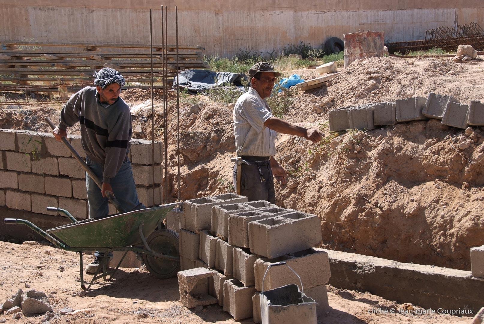 802-2011_Algerie-548