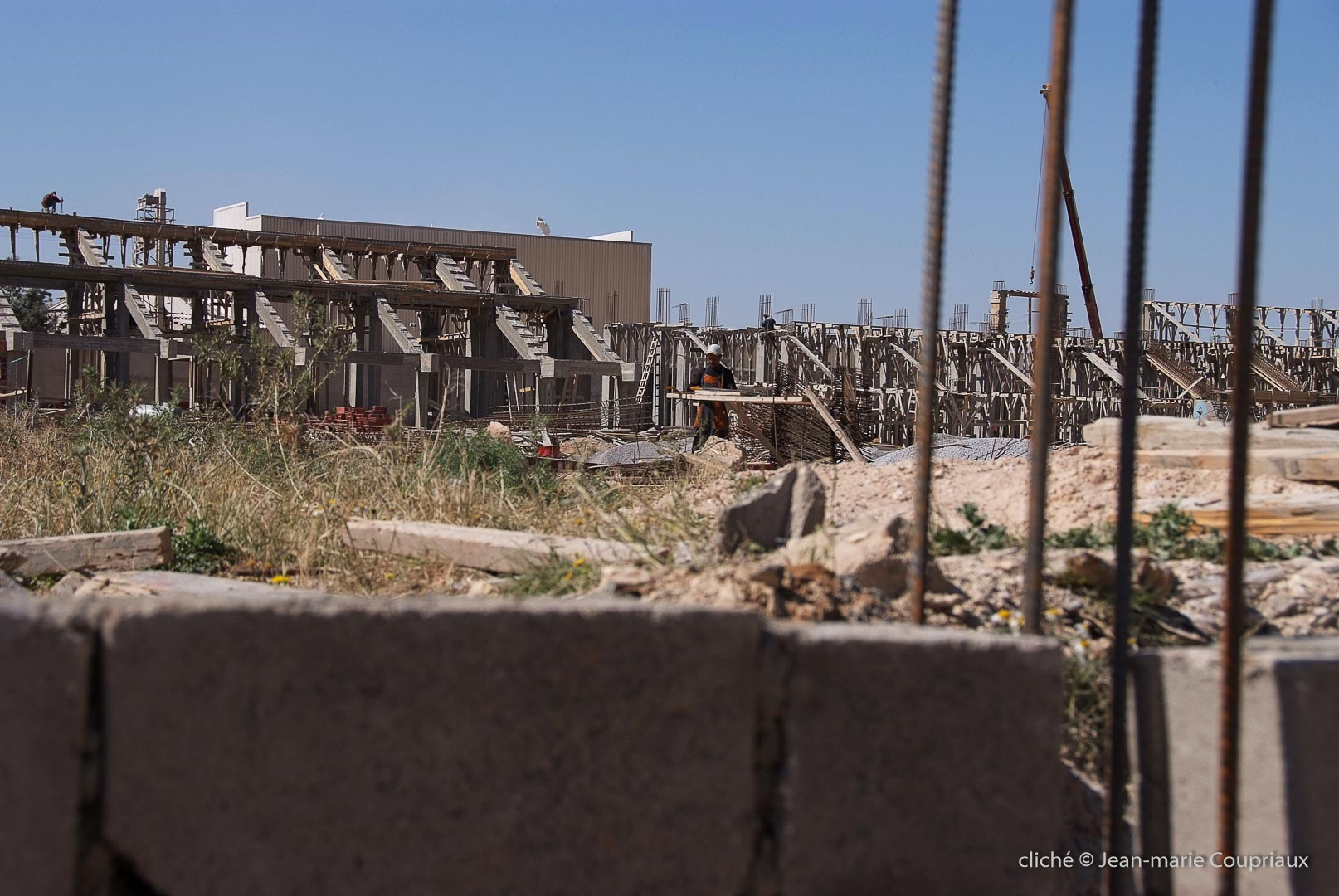 802-2011_Algerie-550