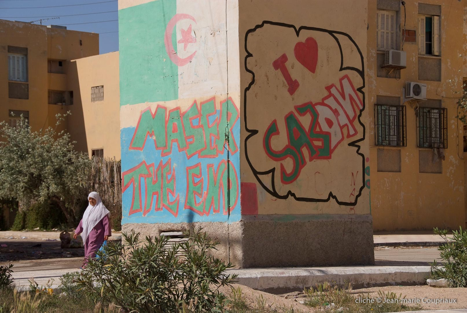 802-2011_Algerie-554
