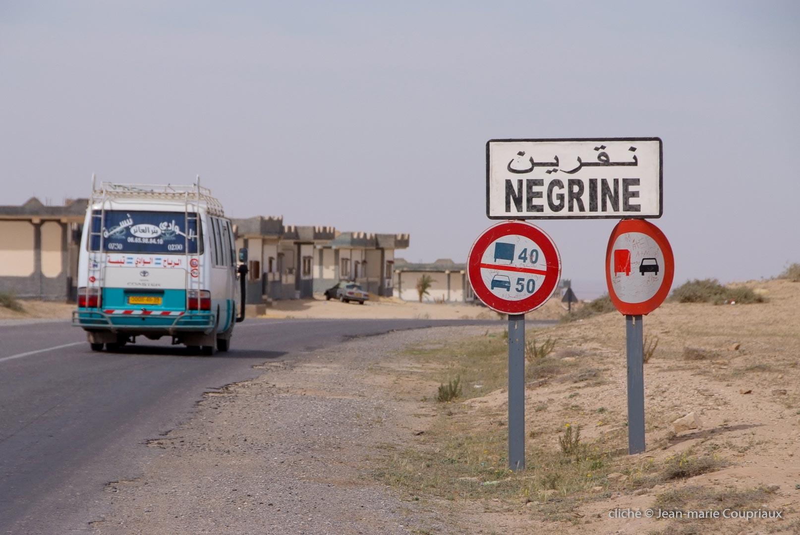 802-2011_Algerie-588