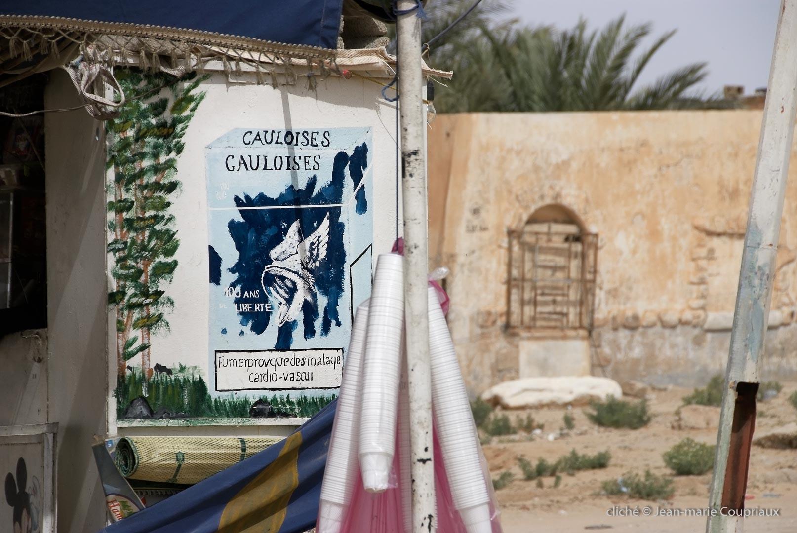 802-2011_Algerie-599