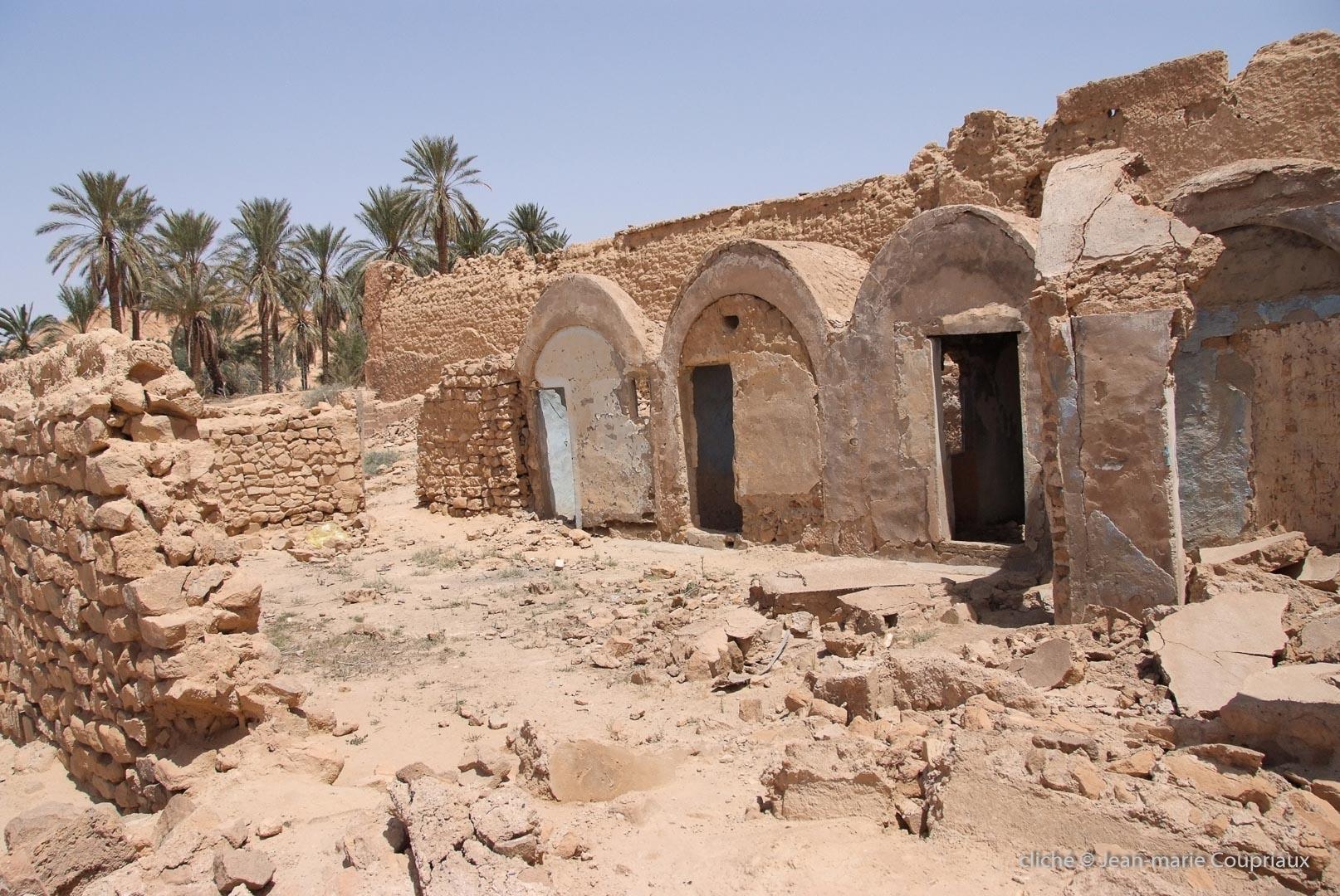802-2011_Algerie-641