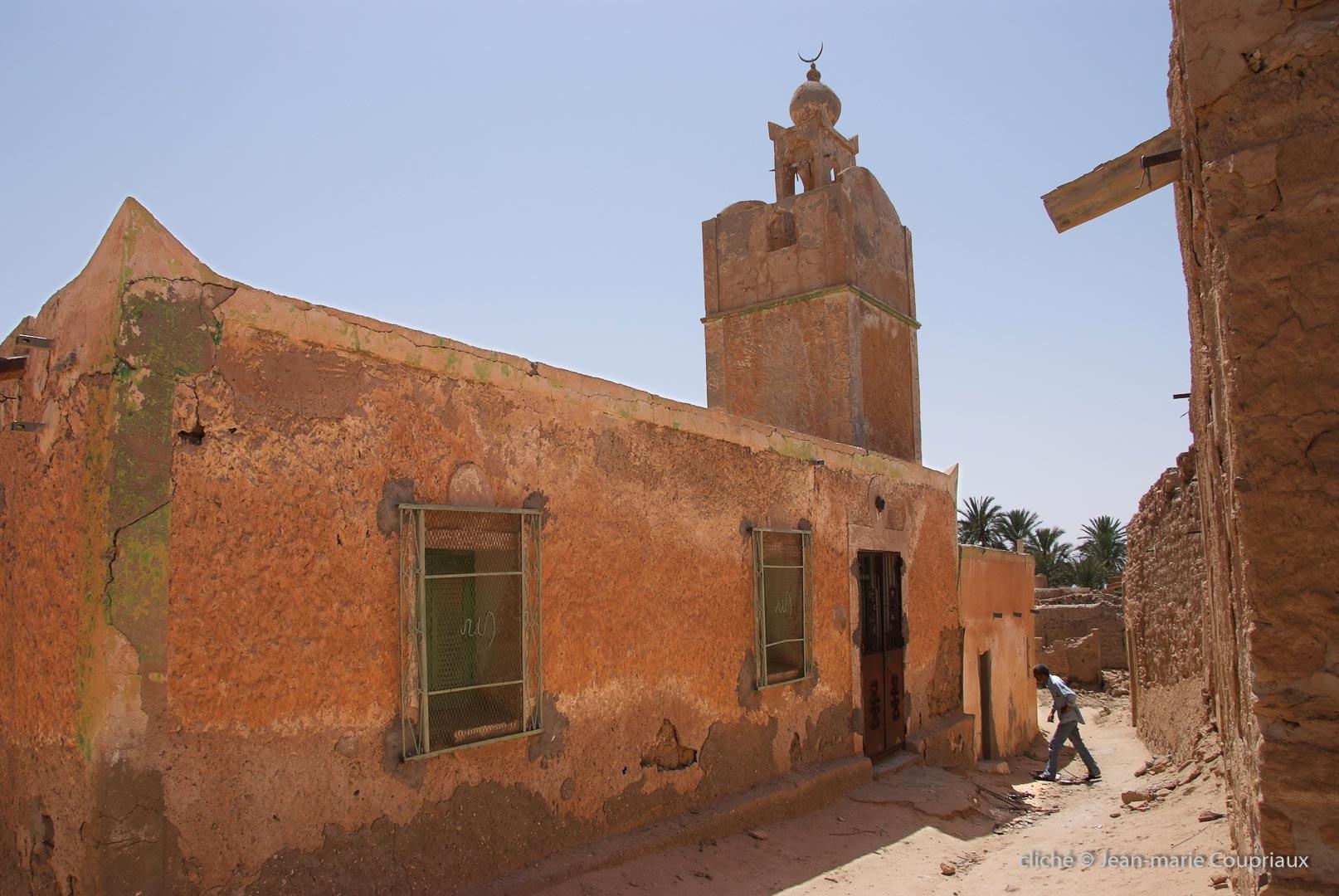 802-2011_Algerie-643