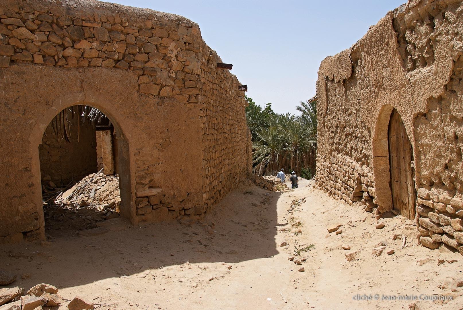 802-2011_Algerie-647