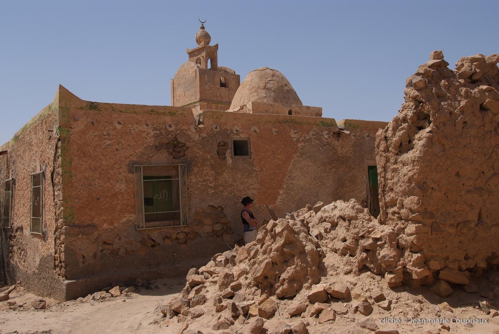 802-2011_Algerie-662