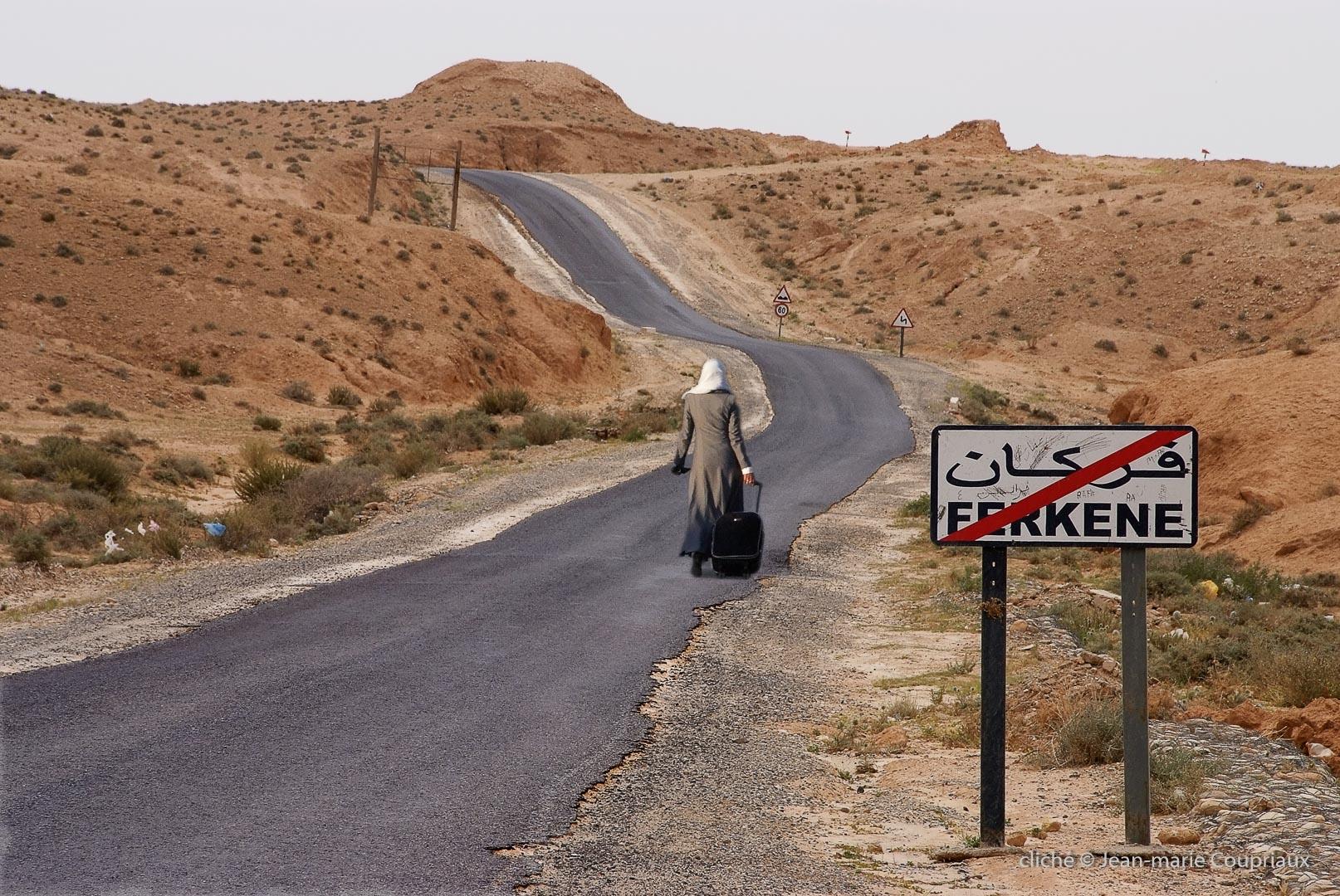 802-2011_Algerie-721