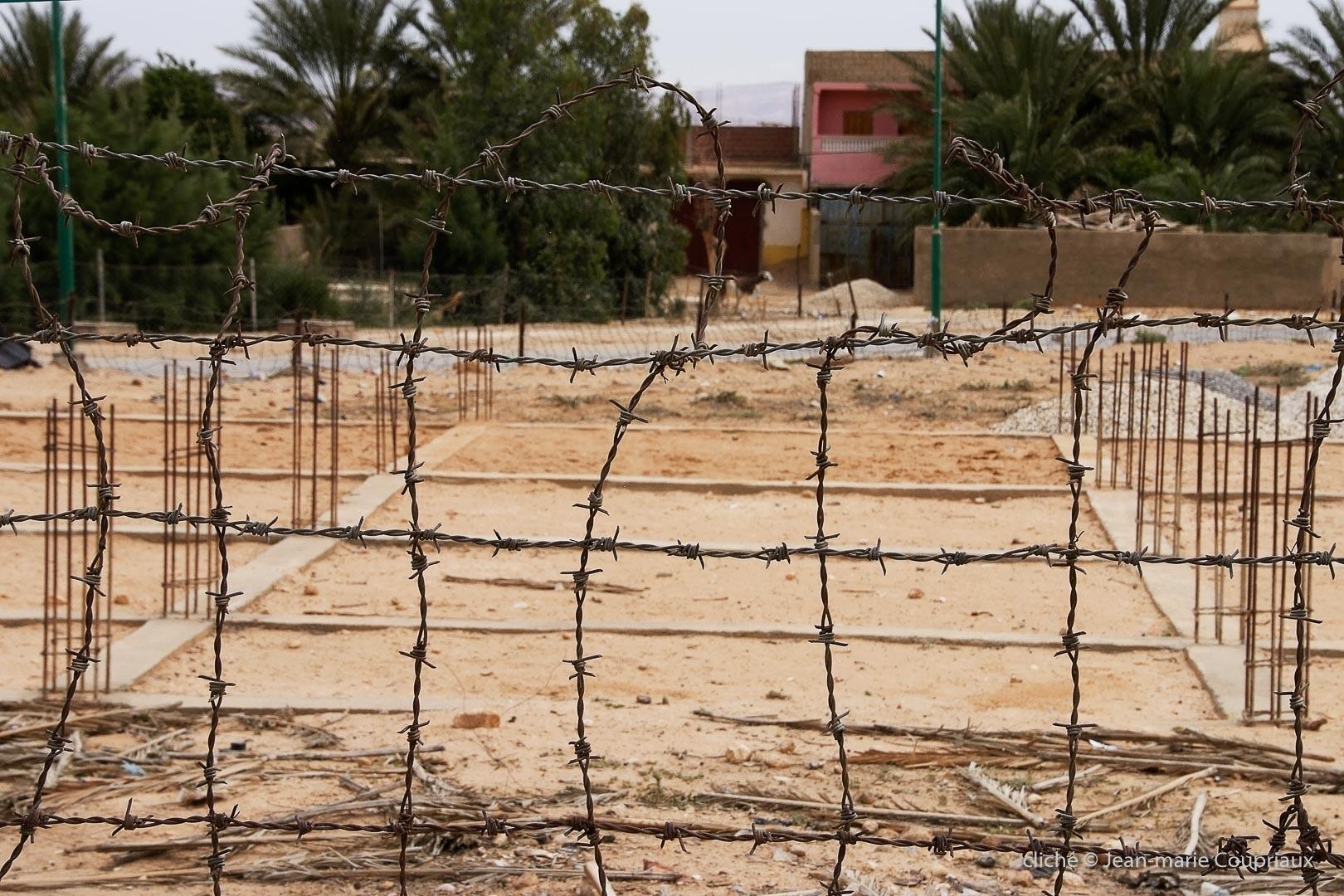 802-2011_Algerie-726