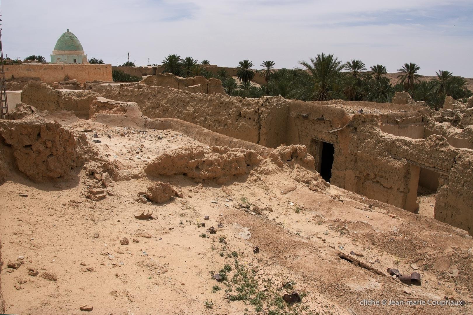 802-2011_Algerie-736