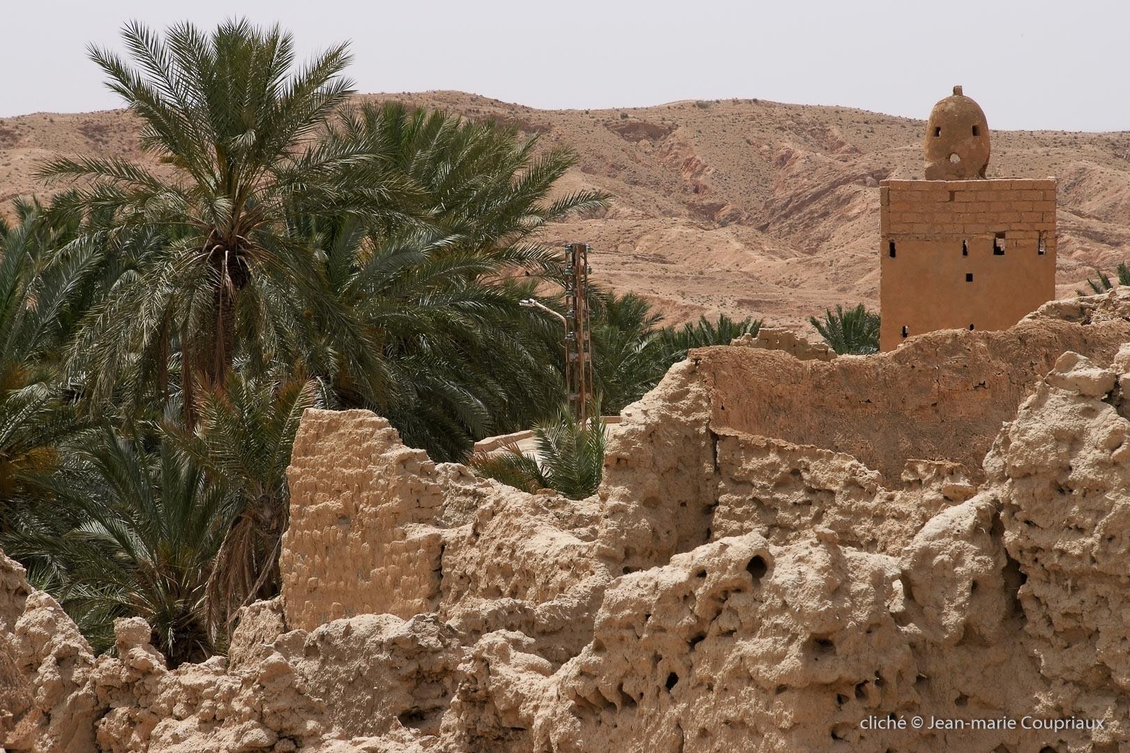 802-2011_Algerie-737