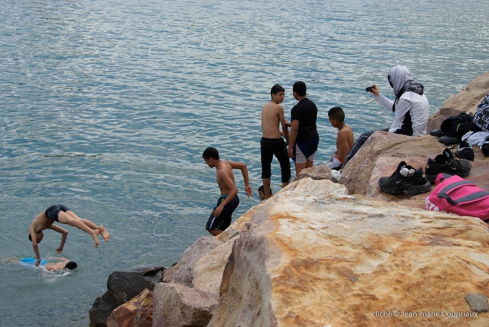802-2011_Algerie-74