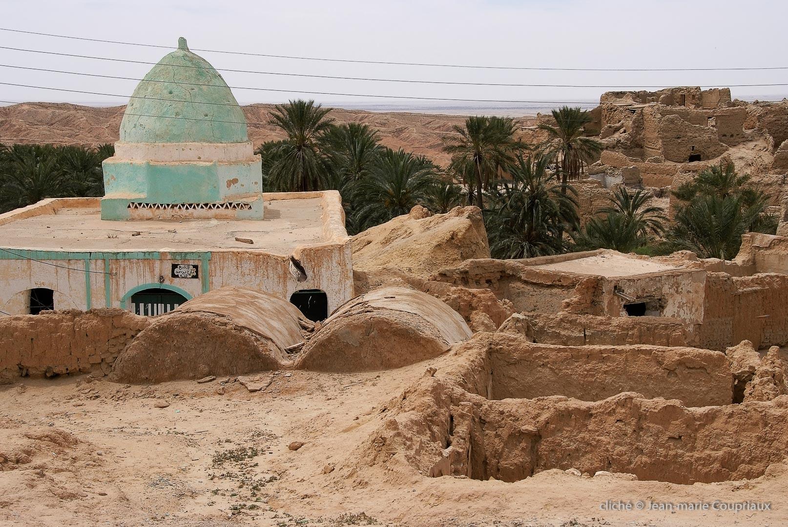 802-2011_Algerie-741