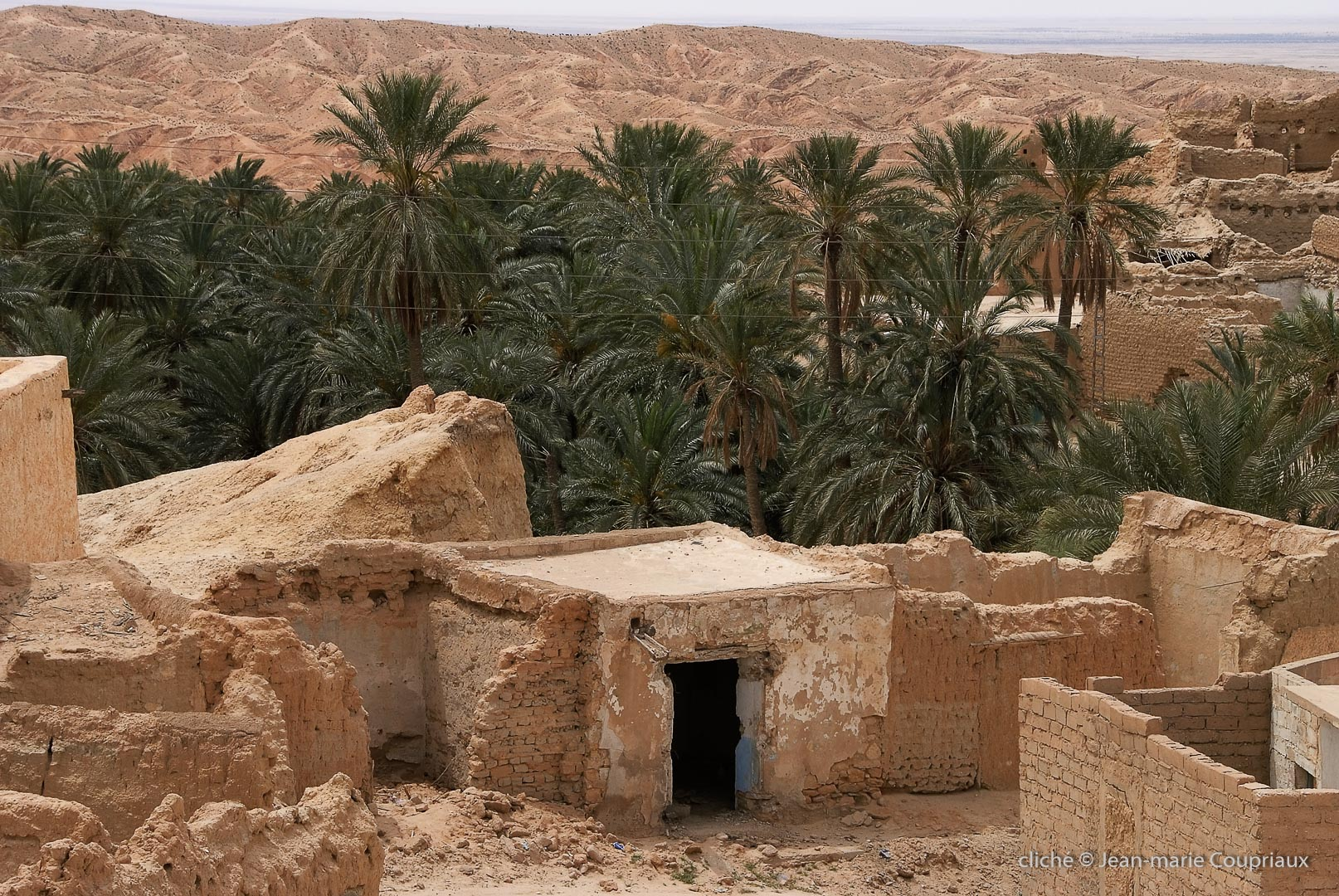 802-2011_Algerie-746