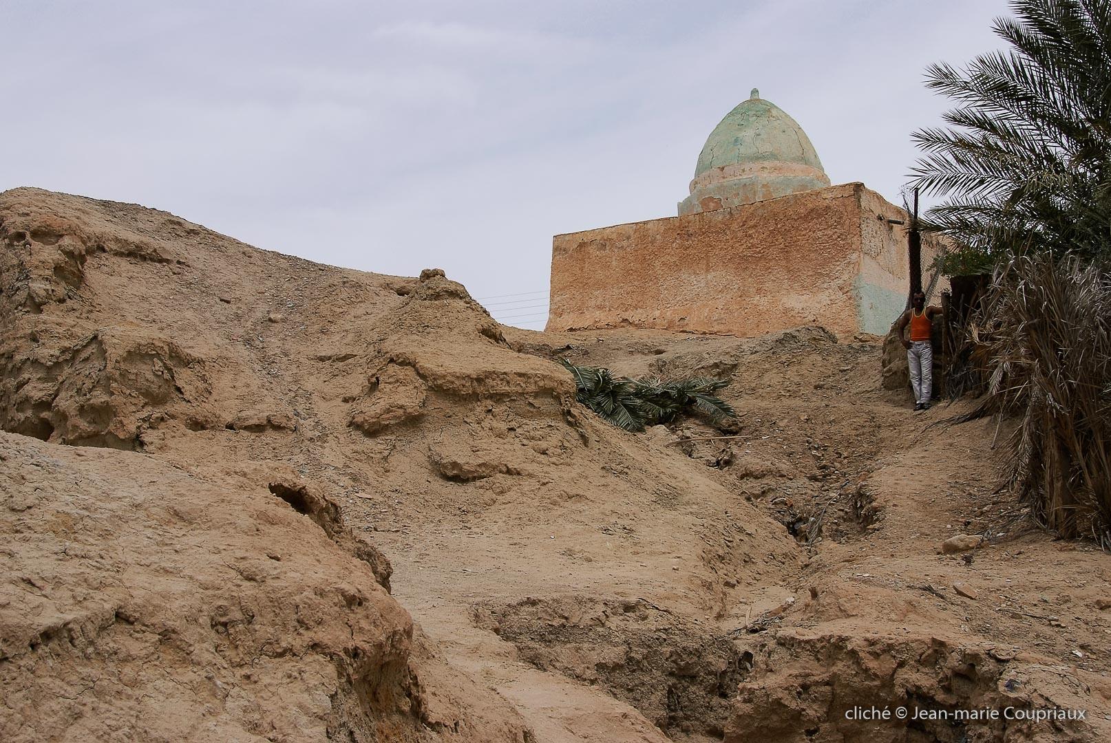 802-2011_Algerie-750