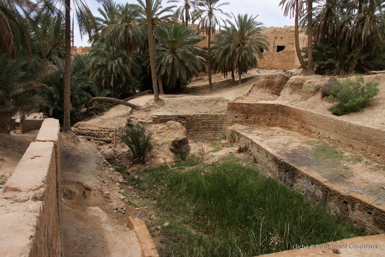 802-2011_Algerie-751
