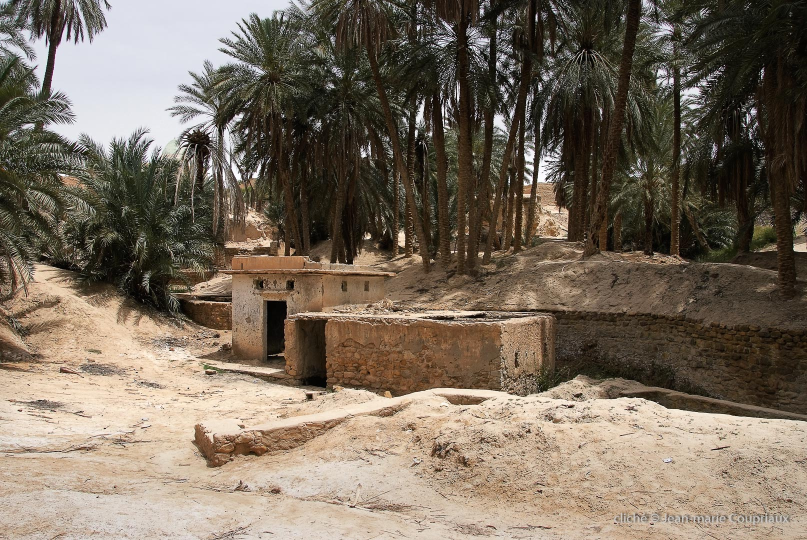 802-2011_Algerie-754