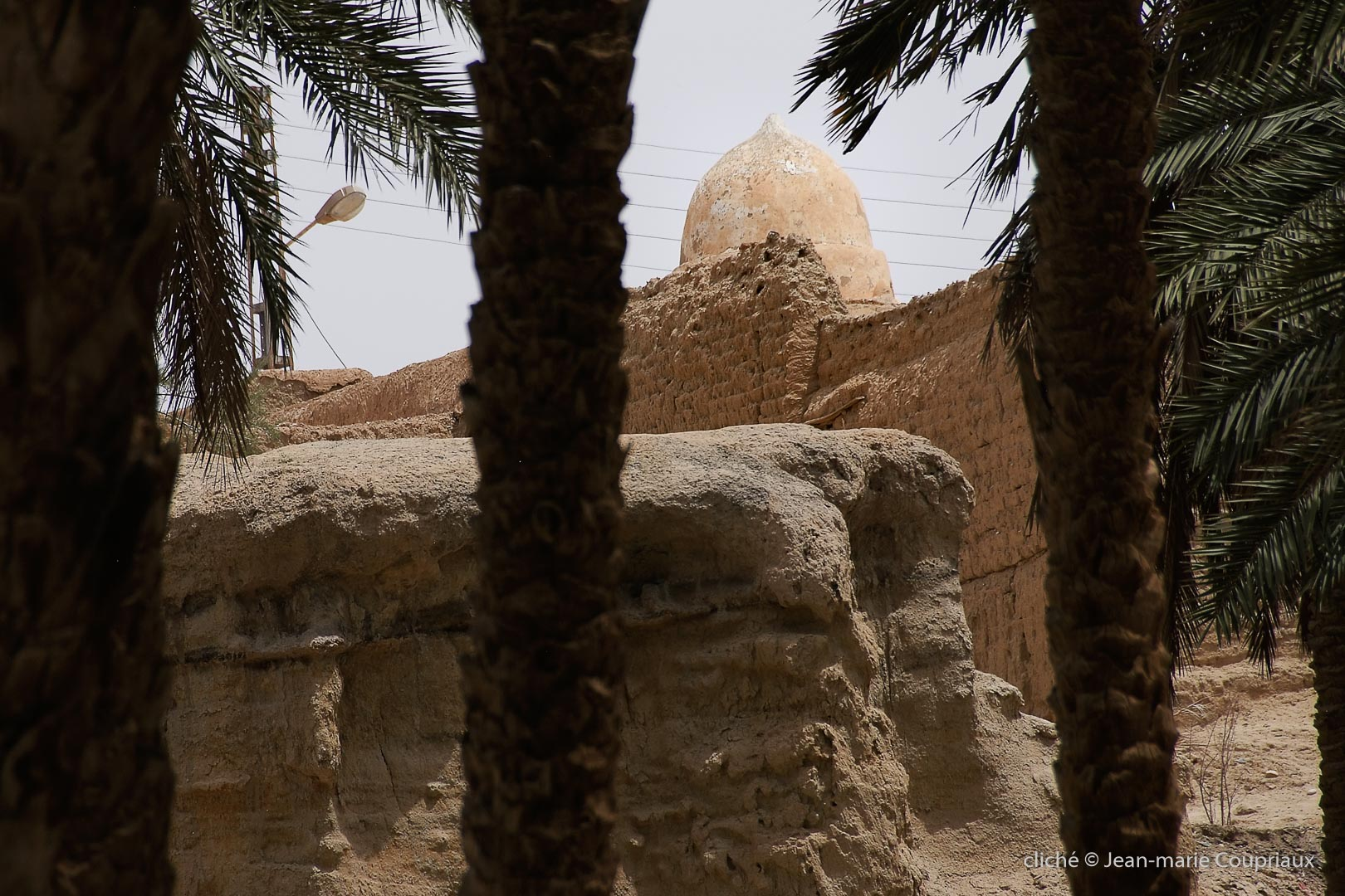 802-2011_Algerie-756
