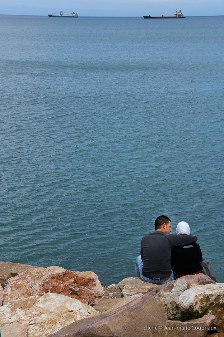 802-2011_Algerie-76