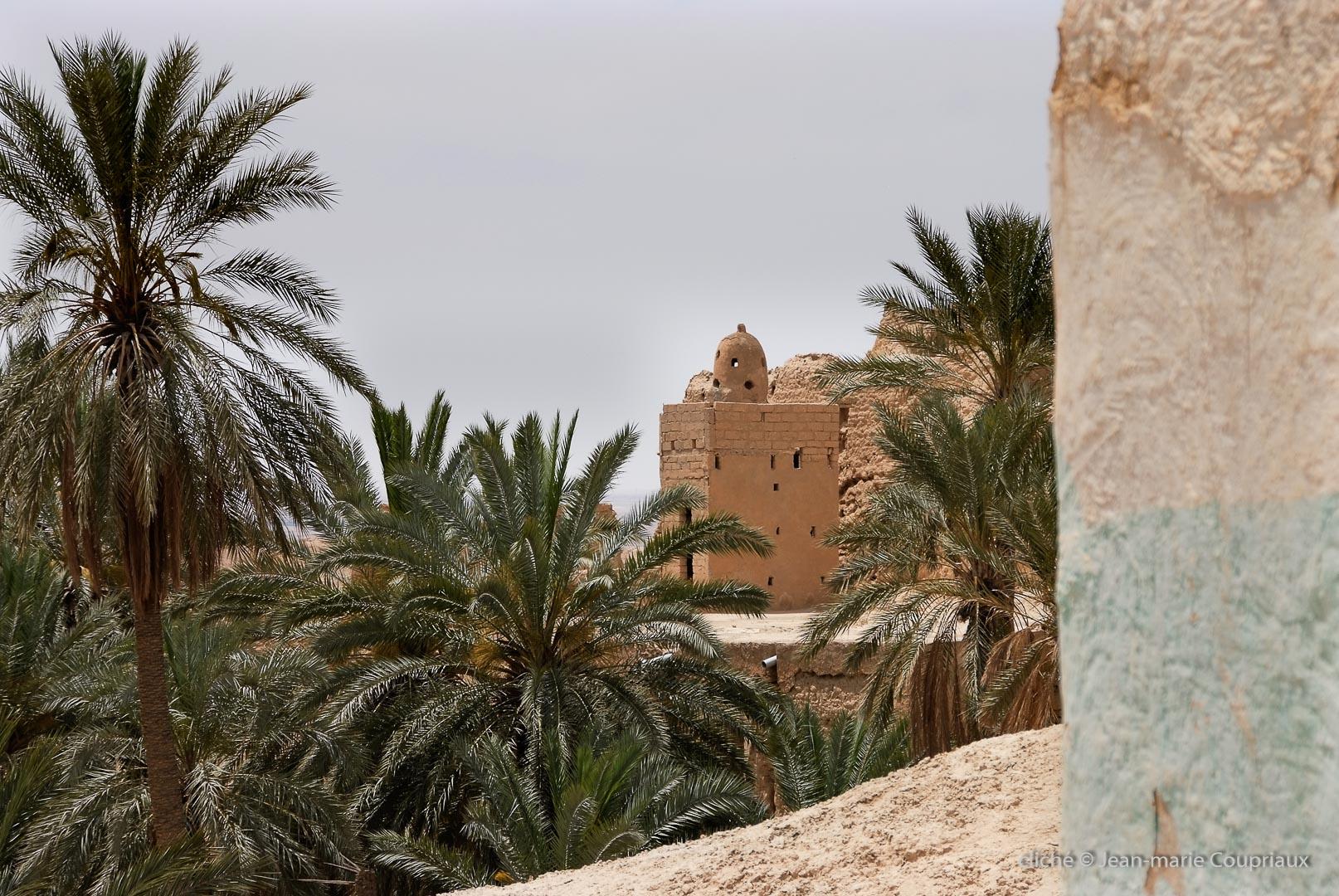 802-2011_Algerie-765