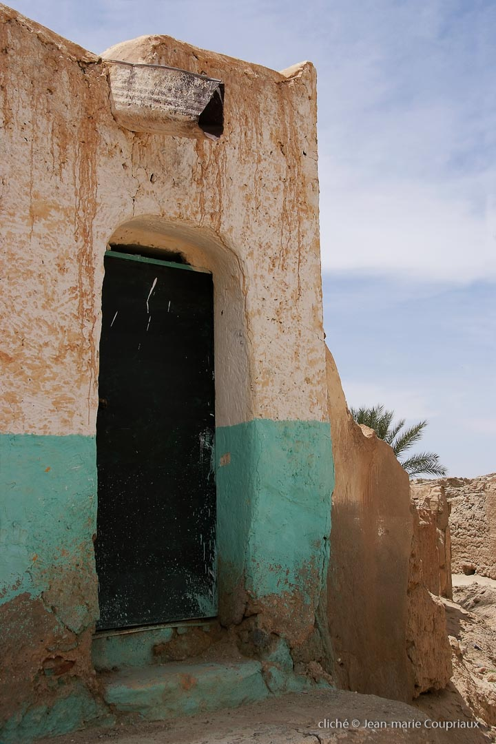 802-2011_Algerie-766