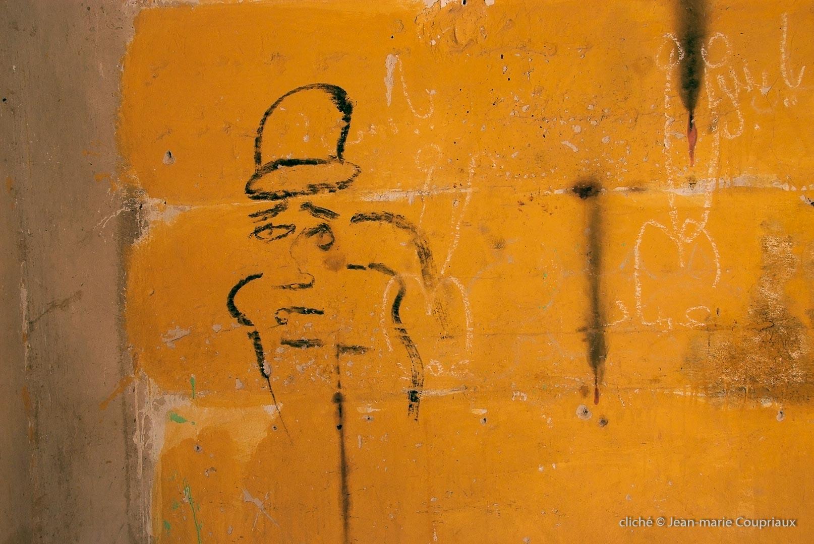 802-2011_Algerie-771