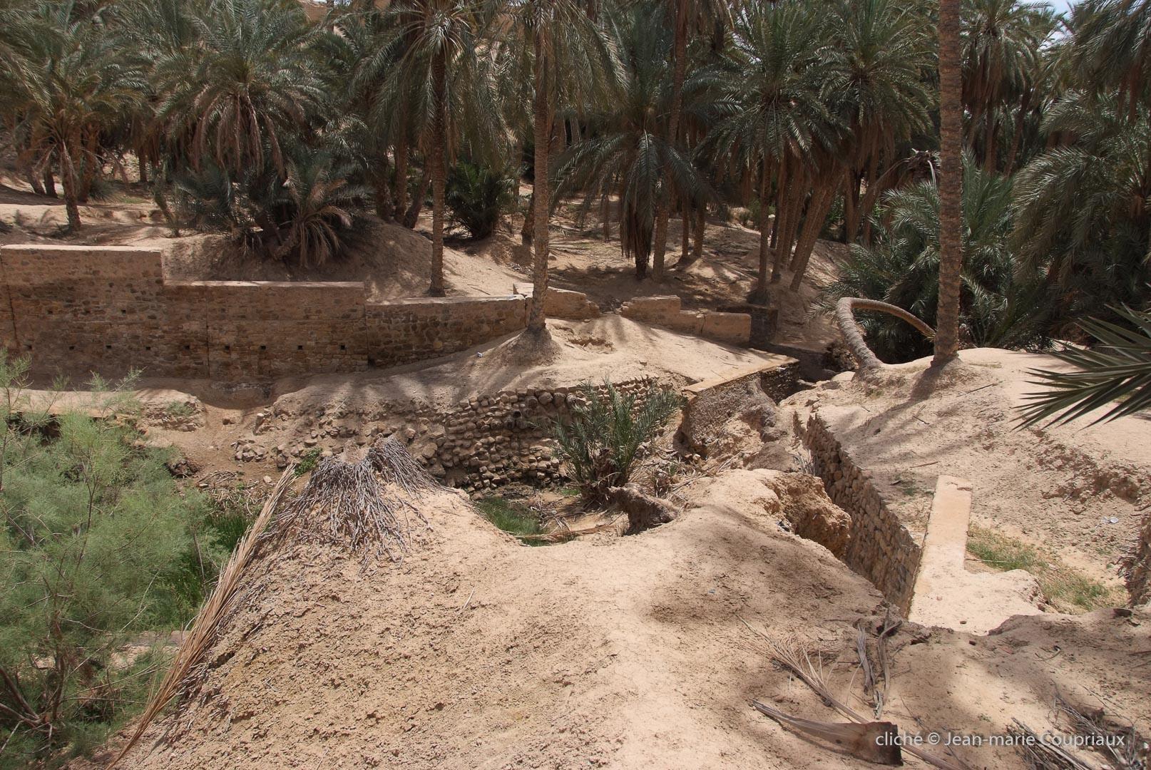 802-2011_Algerie-789