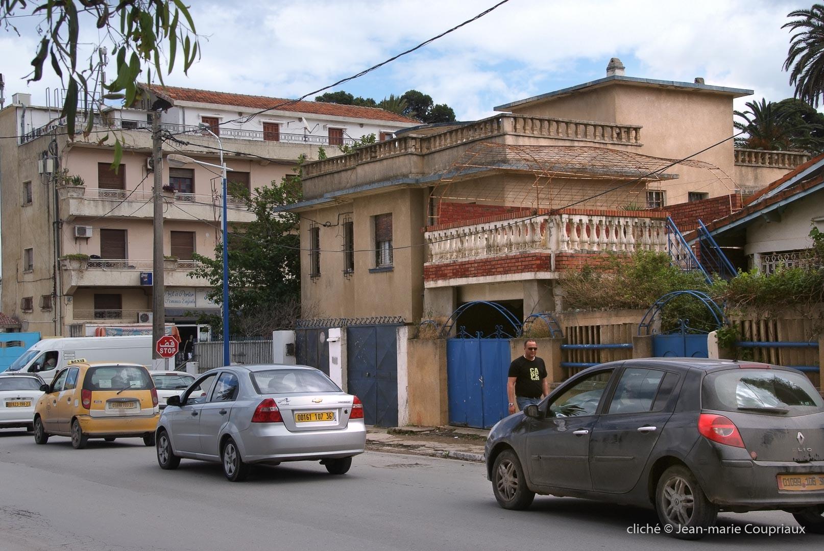 802-2011_Algerie-79