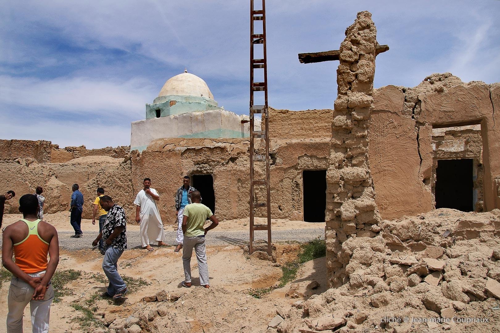 802-2011_Algerie-790