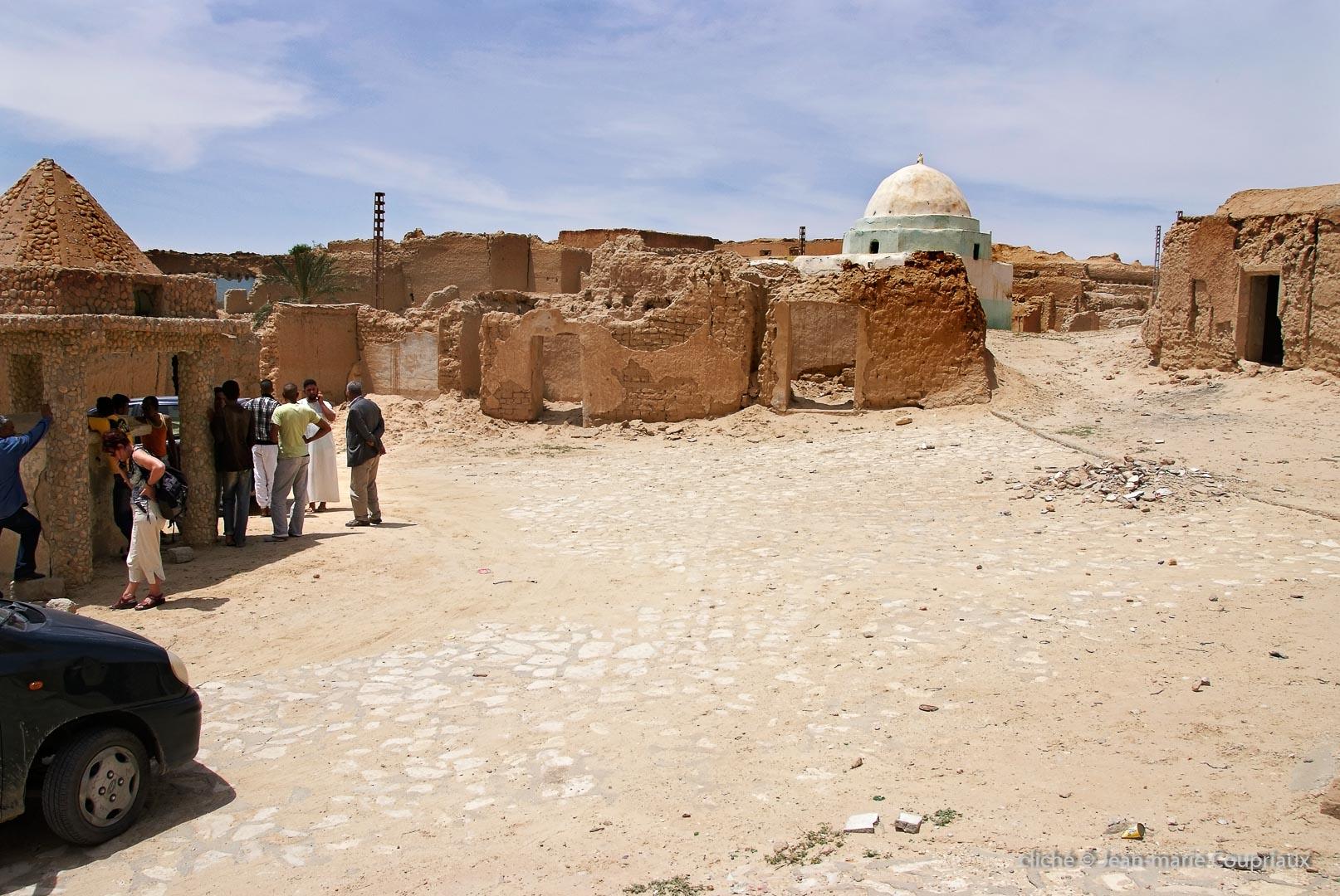 802-2011_Algerie-792