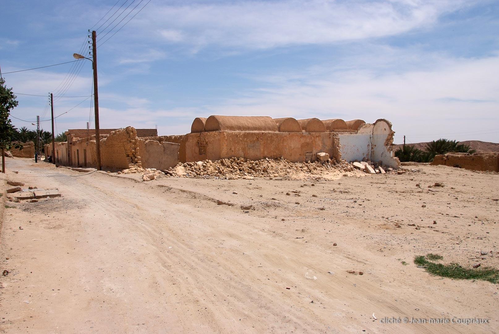 802-2011_Algerie-802