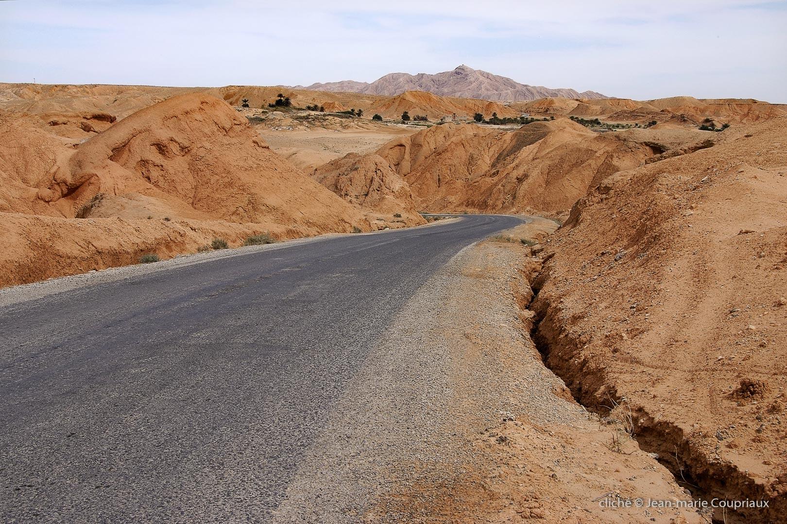 802-2011_Algerie-831