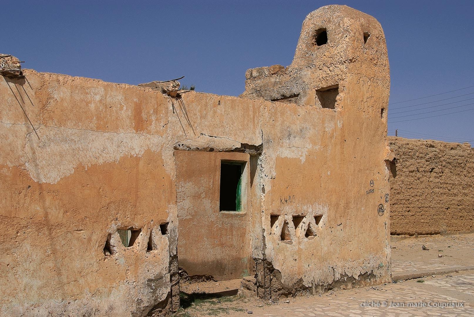 802-2011_Algerie-840