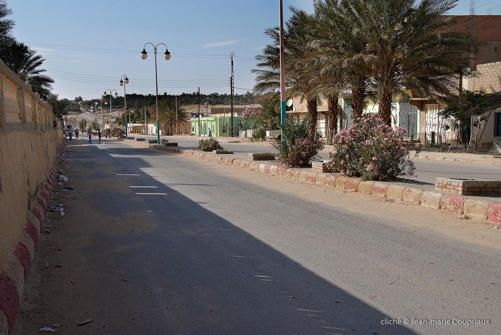 802-2011_Algerie-877