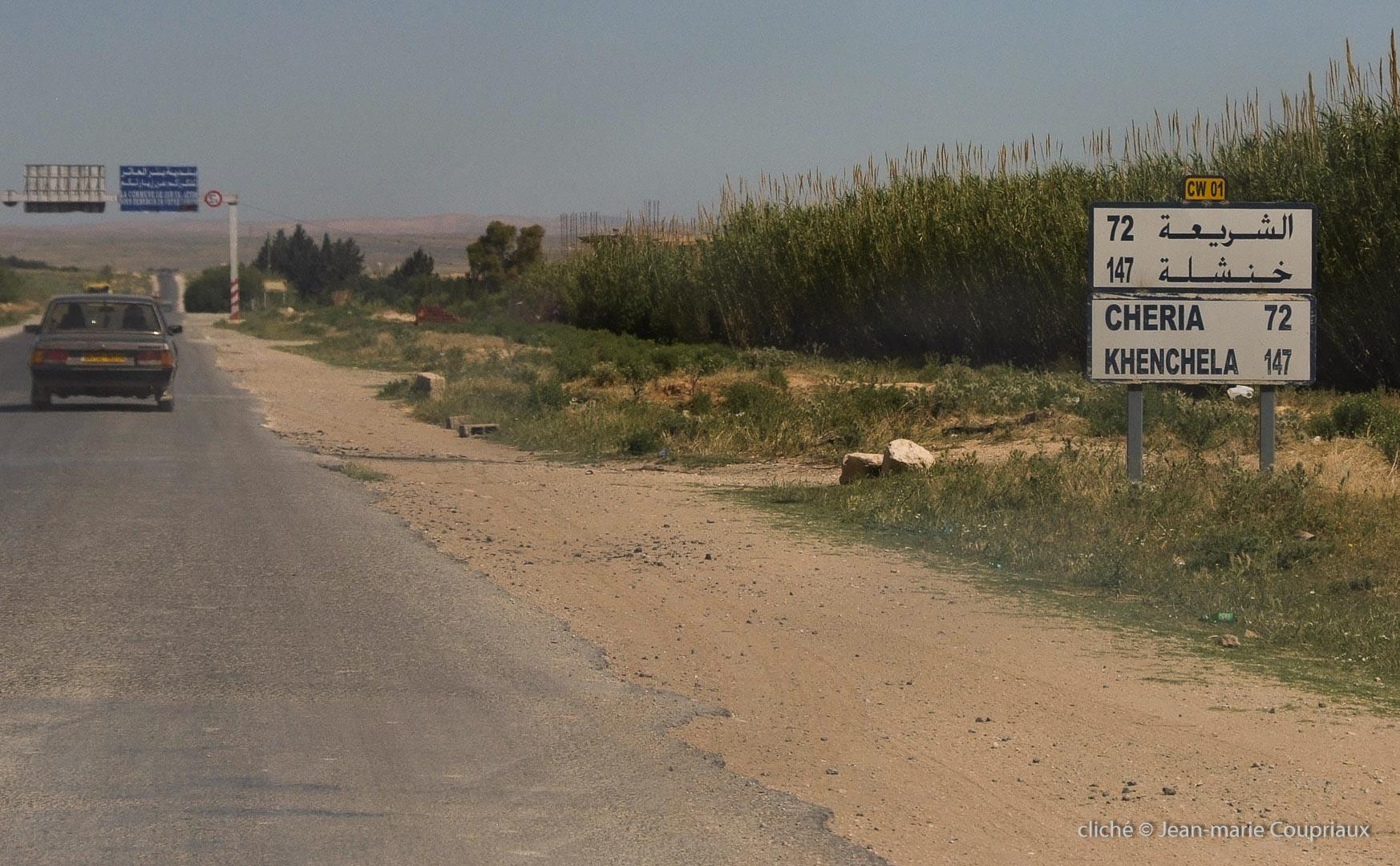 802-2011_Algerie-886