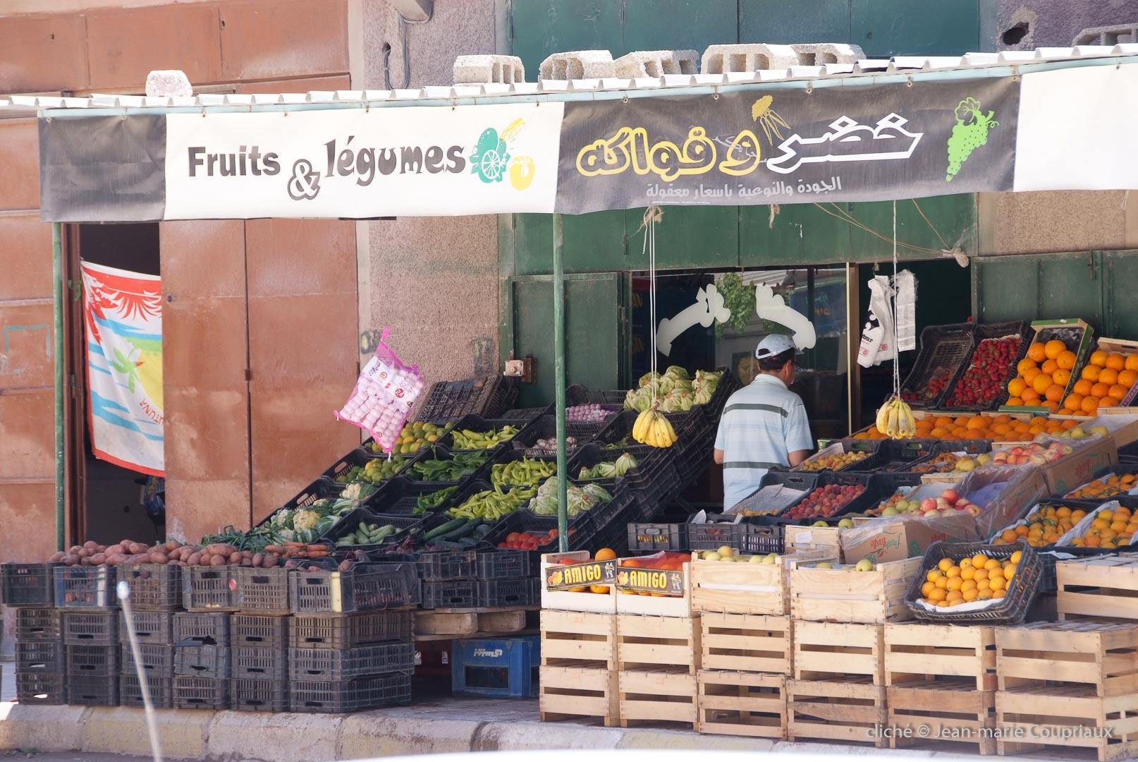 802-2011_Algerie-989
