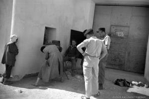 113-Algérie-BirElAter-1957