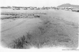 114-1957_BirElAter_5