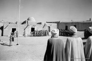 122-Algérie-Ferkane-1957-1