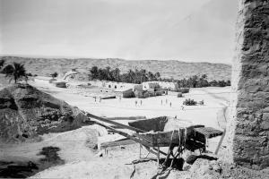 125-Algérie-Ferkane-1957-1