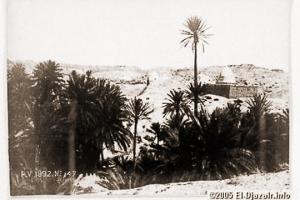 127-Algérie-Ferkane-1892
