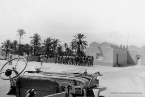128-Algérie-Ferkane-1957-bordg