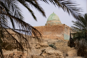 130-Algérie-Ferkane-2011