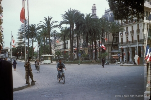 1_284-Algerie-Bone-1958-1