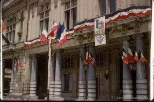 1_285-Algerie-Bone-1958-1