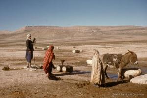 1_291-Algerie-BirElAter-1958