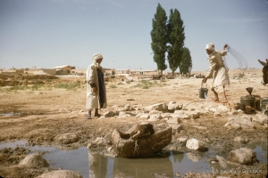 1_292-Algerie-BirElAter-1958