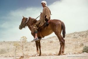1_296-Algerie-BirElAter-1958