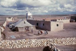1_300-Algerie-lEolienne-1958