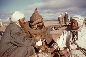1_306-Algerie-lEolienne-1958