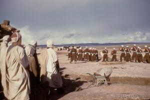 1_308-Algerie-lEolienne-1958